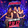 Chalti Hai Kya 9 Se 12 Song Lyrics – Judwaa 2 (2017)