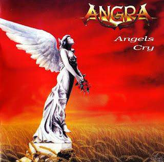 http://1.bp.blogspot.com/-PTbDchjkNnk/UcS8o5Df0VI/AAAAAAAAAB8/Uqk-28TZkP0/s320/Angels+Cry.jpg