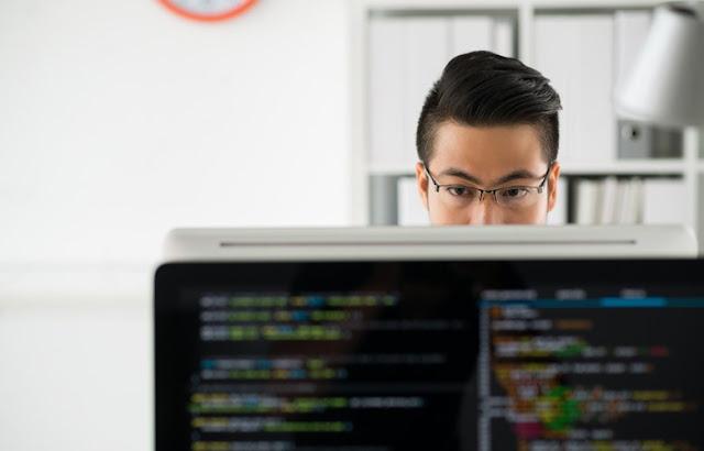Εταιρία στο Άργος αναζητά υπάλληλο προγραμματιστή