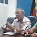 Câmara de Taperoá tem contas de 2018 aprovadas por unanimidade pelo TCE