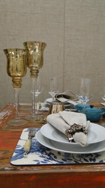 mesa-decorada-natal