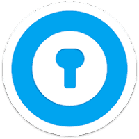 Enpass Password Manager Pro Apk v6.5.2.404 [Latest]