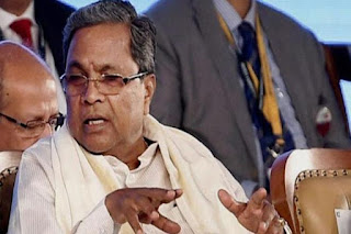 karnataka-congress-blame-modi