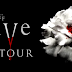 Blog Tour: CRAVE by Tracy Wolff