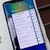 5 Dicas para uma melhor utilização do seu smartphone Huawei com EMUI 9