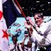 Laurentino Cortizo gana las elecciones en Panamá con un estrecho margen
