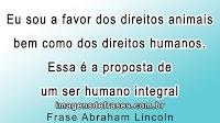 Textos e Frases sobre a Humanidade