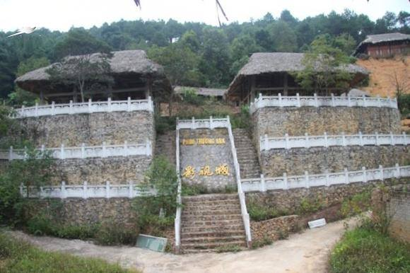 """Lạng Sơn: Công trình """"bí ẩn"""" trên núi đã được """"lật kèo"""" tài tình như thế nào?"""