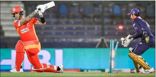 islamabad-united-defeat-quetta-gladiators-psl-12-match