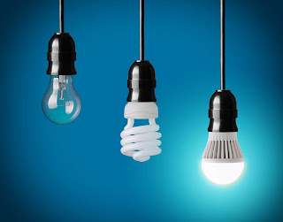 commercial led lighting companies, commercial lighting suppliers, led ceiling fan supplier, led ceiling fans, led lighting, led lighting manufacturer, lighting suppliers, wholesale LED lights