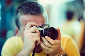 15 great articles about photography courses