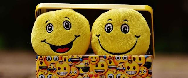 Sistema Emocional: Modelos de Percepção e Padrões fisiológicos