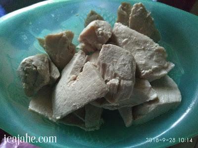 rebusan-tuna