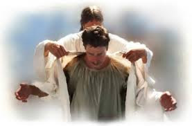 Renungan Singkat Rohani Kristen Mengenakan Manusia Baru