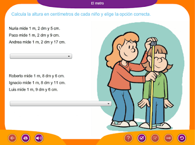 http://ceiploreto.es/sugerencias/juegos_educativos/11/Metro/index.html
