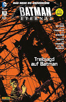 http://nothingbutn9erz.blogspot.co.at/2015/10/batman-eternal-17-18-panini-rezension.html
