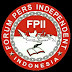 Kepengurusan FPII Korwil Lampung Utara Terbentuk