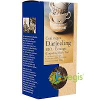 Cumpara de aici ceai negru Darjeeling