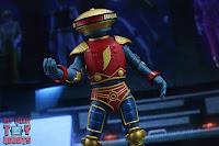 Power Rangers Lightning Collection Zordon & Alpha 5 21