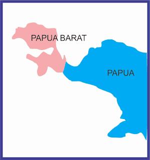 lagu daerah dari provinsi papua semua