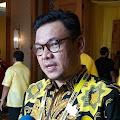 Ace Hasan Hormati Keputusan Pemerintah Soal Pembatalan Keberangkatan Haji 2021