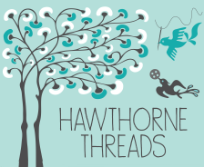 Hawthrone Threads