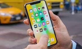 حجم اشتراكات الهاتف المحمول في مصر اقتربت من 100 مليون