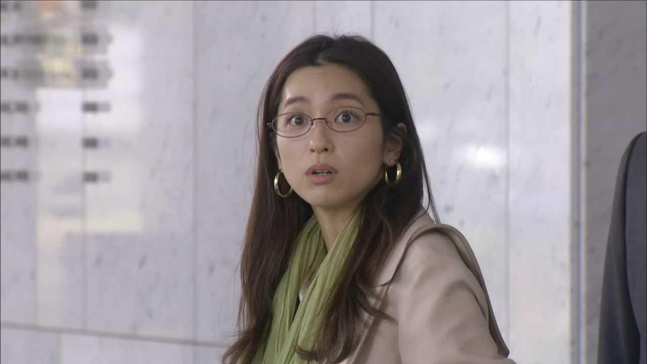 Imagen 1 litro de lágrimas (1 Rittoru no Namida)