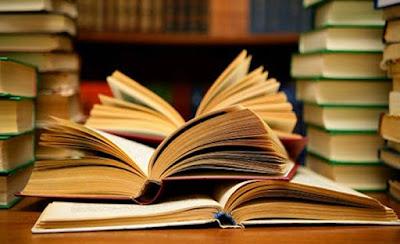 Menuntut ilmu tidak halangi rezeki