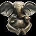 Shri Ganesh Vandana