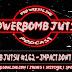Powerbomb Jutsu #162 - IMPACT Don't Need Kenny Omega