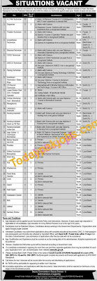 Forces-Institute-of-Cardiology-Jobs-2021-AFIC-NIHD-Jobs