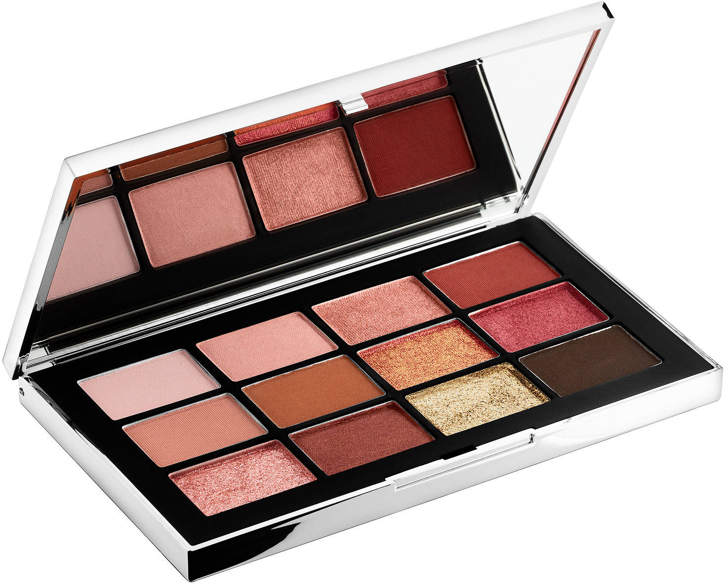 palette-narsissist-wanted-eyeshadow