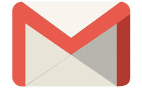 Gmail Per Banaye Account Bina Mobile Namber Ke