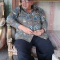 Azwar Abubakar Kecewa Gubernur Bikin Rakyat Aceh Miskin