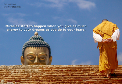 Gautama Buddha Quotes, Messages
