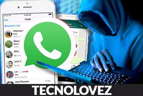 Come evitare il furto dell'account WhatsApp - Consigli Utili