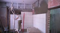 """Сокольская Центральная Районная Больница, Строительная компания  """"РЕАЛ ГРУПП"""",+7 987 391 55 59"""