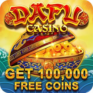 DAFU Casino