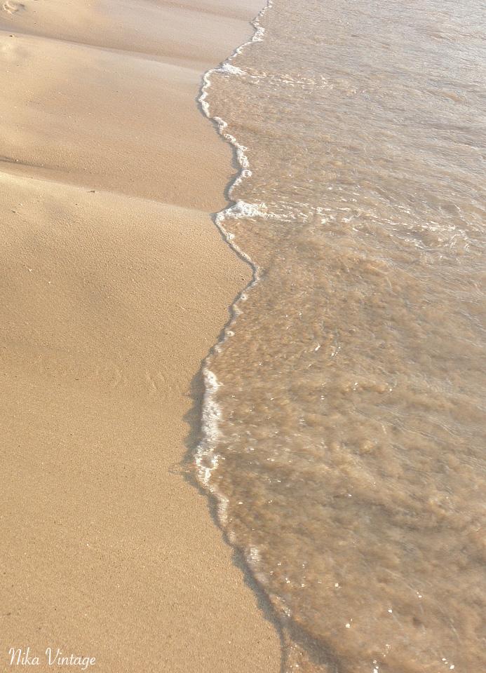 playa, arena, fotografia, momentos