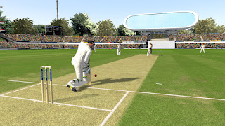 Ashes Cricket 2013 Free Download Full Version Game