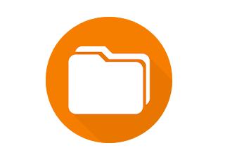 Simple File Manager Pro - File Explorer & Organizer Apk Free Download