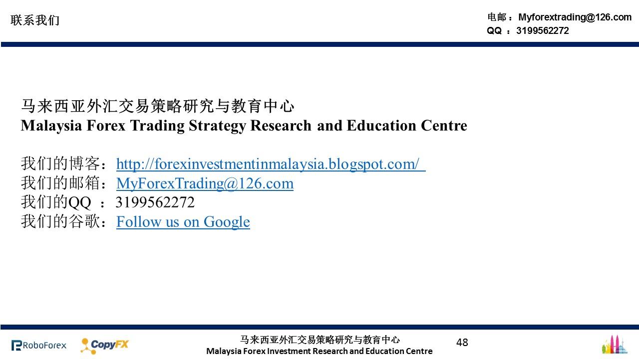 Malaysia forex license