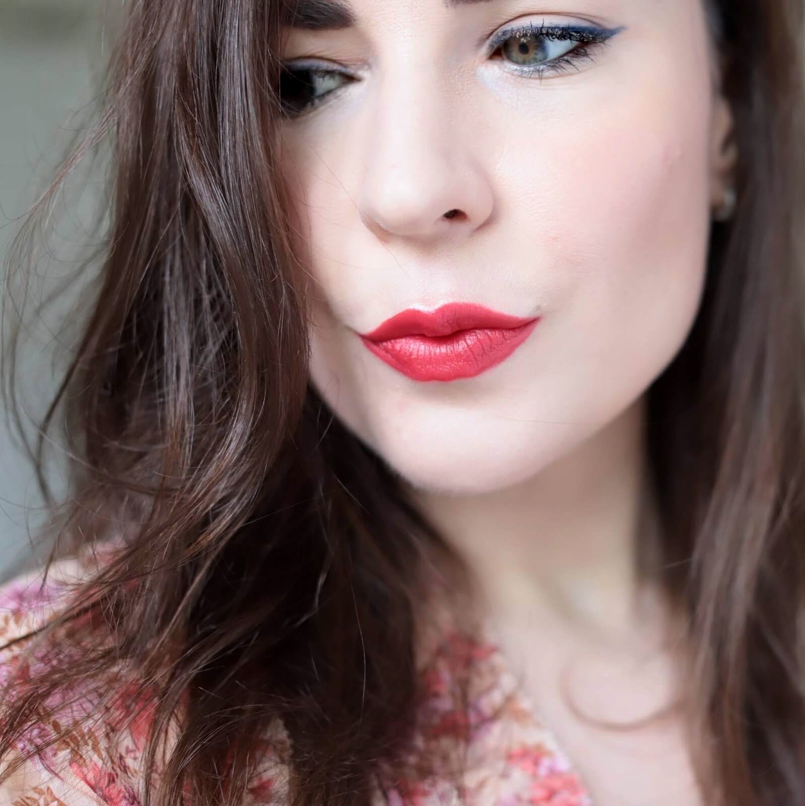 Kure Bazaar Rouge A Lèvres Lipstick swatch