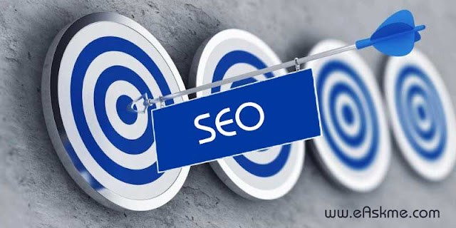 SEO Skills Every SEO Must have: eAskme