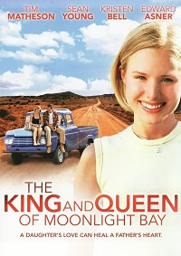 Watch The King and Queen of Moonlight Bay Online Free in HD