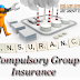 Compulsory Group Insurance