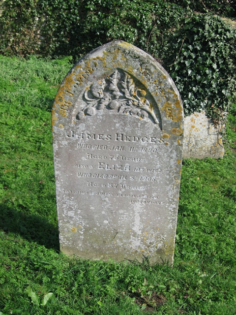 headstone-James-Hedges-also-of-Eliza-his-wife-Wootton-near-Woodstock-Oxfordshire