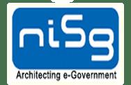 NISG_Mizoram