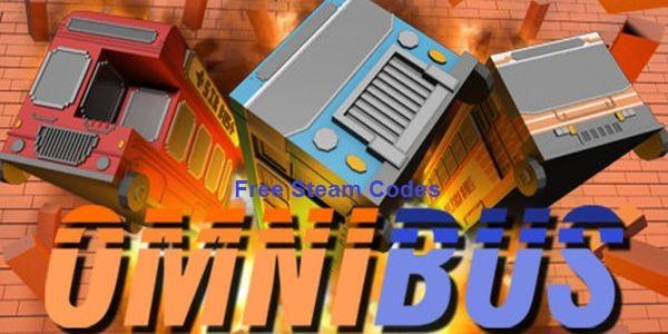 OmniBus Key Generator Free CD Key Download